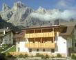 Haus Albertini