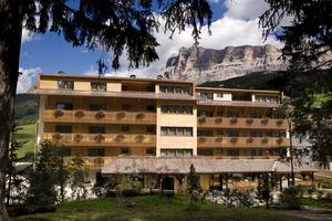 Hotel & Residence La Villa