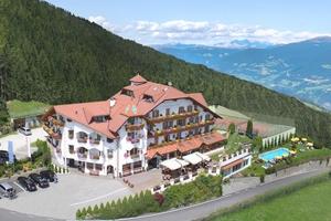 Granpanorma Wellness Hotel Sambergerhof